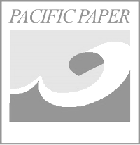 Pacific Paper